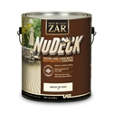 ZAR NuDECK Wood and Concrete Restorative Coating