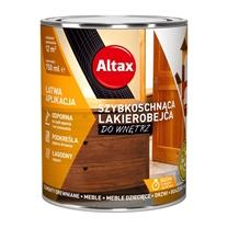 Изображение для категории Altax Lakierobejca для внутренних работ 750 мл