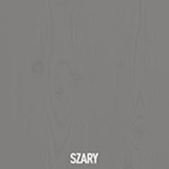Altax Lakierobejca для внутренних работ Серый