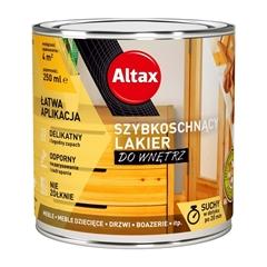 Altax Lakier 250 мл
