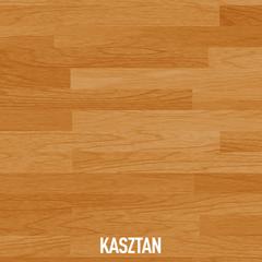 Масло для дерева Altax Olej Каштан