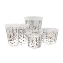 Изображение для категории RoxelPro Mixing Cups