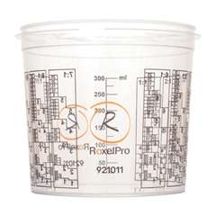RoxelPro Mixing Cup 385 мл 921011