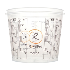 RoxelPro Mixing Cup 1,4 л 921013