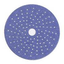 Изображение для категории Sunmight Ceramic L712T 150 мм